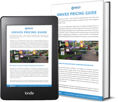 Pricing-Guide
